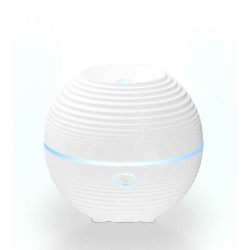 Aroma diffusor Lanaform Bora Bora