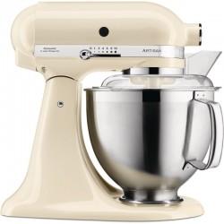 Virtuves kombains KitchenAid 5KSM185PSEAC artisan mikseris
