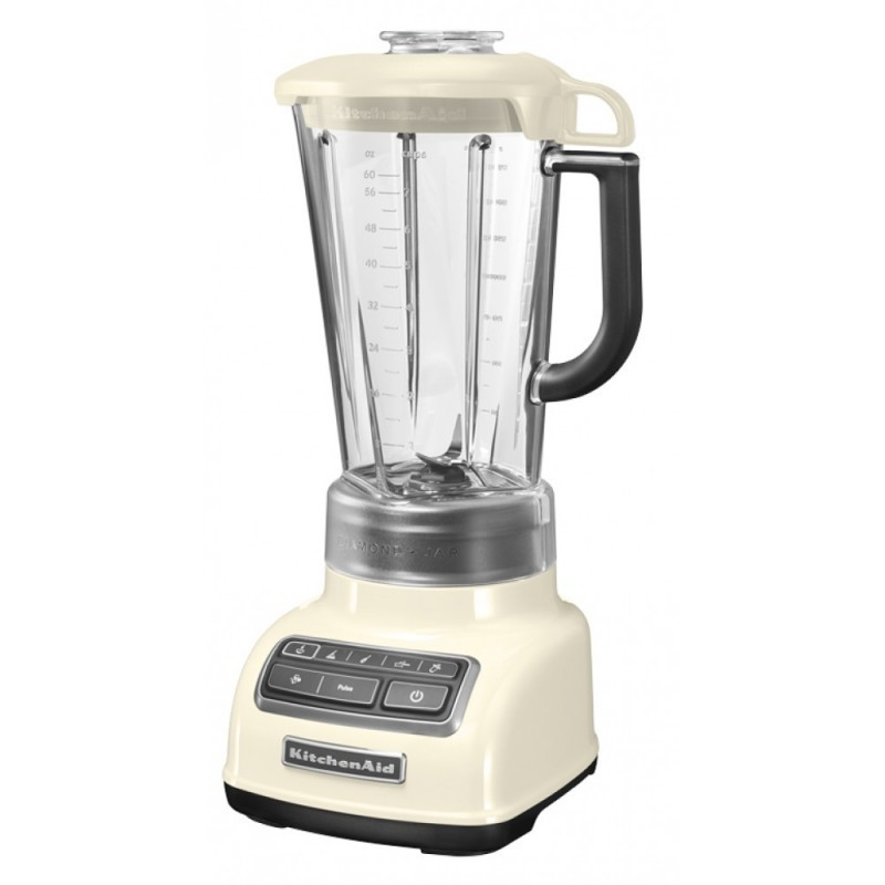 Blenderis KitchenAid 5KSB1585EAC