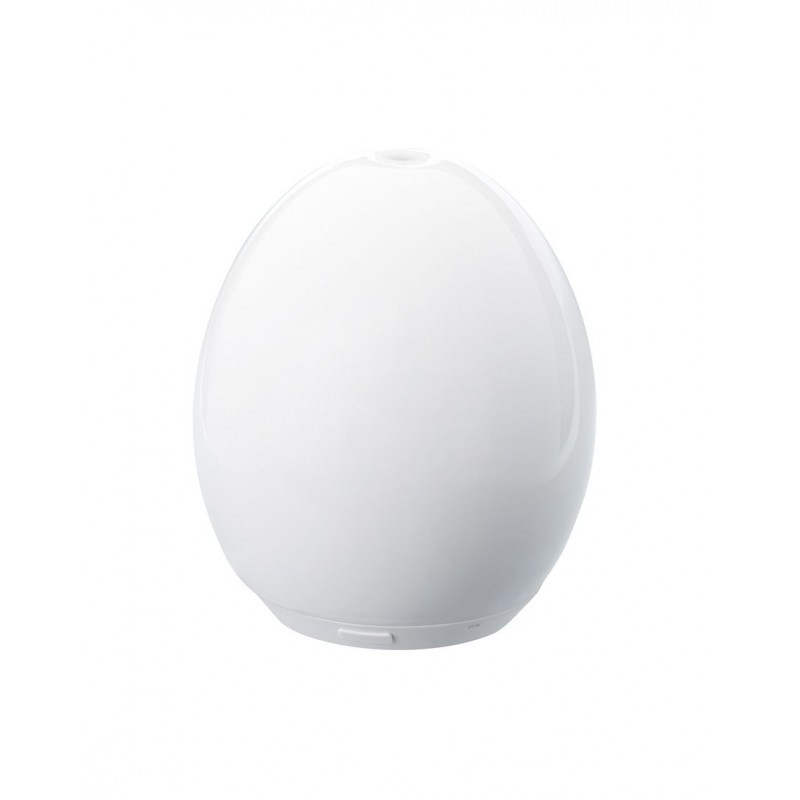 Lanaform NOUMEA aroma diffusor gaisa mitrinātāj white