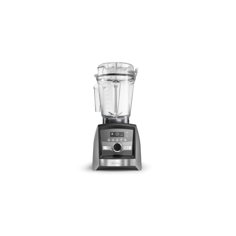 Vitamix Ascent A3500 blenderis