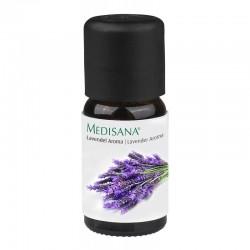 Medisana Aroma lavandas ēteriskā eļļa10ml