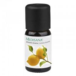 Medisana Aroma citronu ēteriskā eļļa10ml