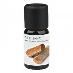 Medisana Aroma pinewood ēteriskā eļļa10ml