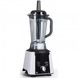 G21 Perfect Smoothie Vitality Blenderis balts