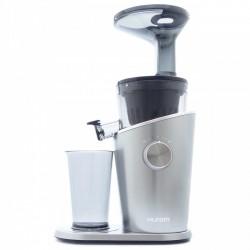 Lēnā sulu spiede Hurom H100 Silver