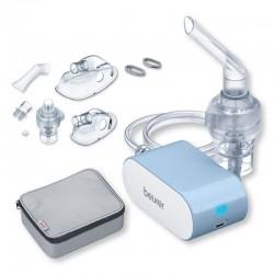 Inhalators Beurer IH60 (IH 60)