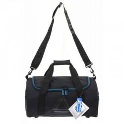 40x25x20 Ryanair standarta bagāžas soma DAVIDT