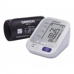 Omron M3 augšdelma asinsspiediena mērītājs