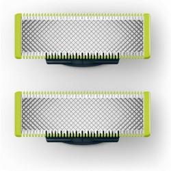 Philips OneBlade QP220 maināmie asmeņi