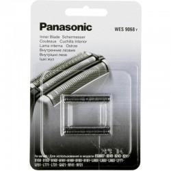 Panasonic WES 9068 skuvekļa rezerves galviņas