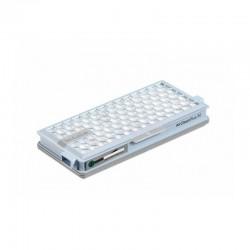 MIELE filtrs ACTIVE AIR CLEAN SF-AP50