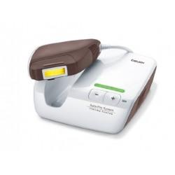 Beurer IPL10000+ SalonPro System ierīce matiņu likvidēšanai