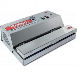 Reber Vakuuma iepakotājs 9709 NEL PROFESSIONAL 30 - INOX profesionāls