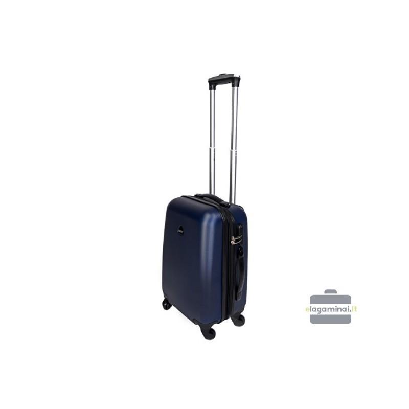 Mazais koferis Gravitt 866-M zila