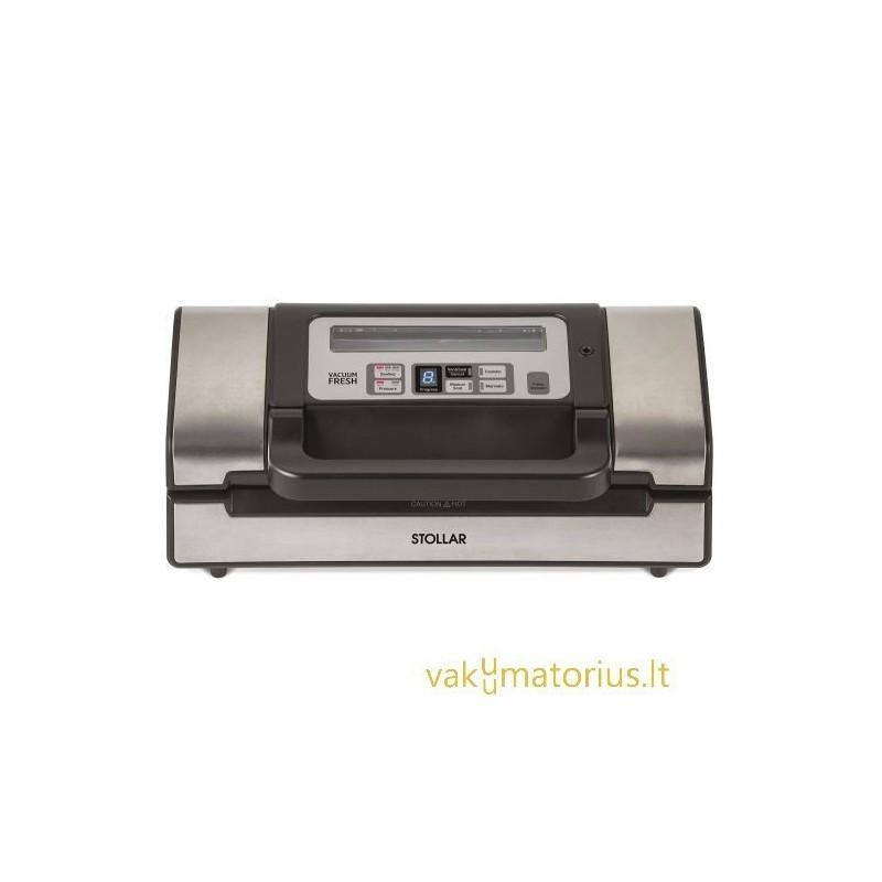 Vakuuma aparāts STOLLAR BVS700