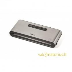Vakuuma aparāts STOLLAR BVS500