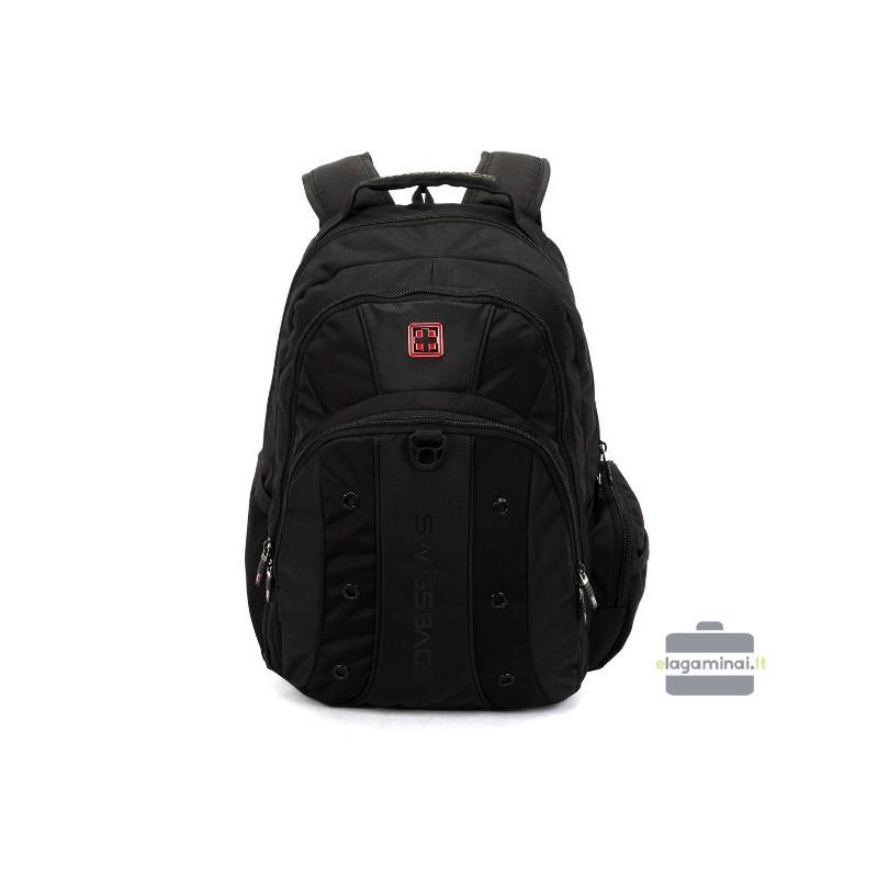 Mugursoma Swissbags+ Davos 30L