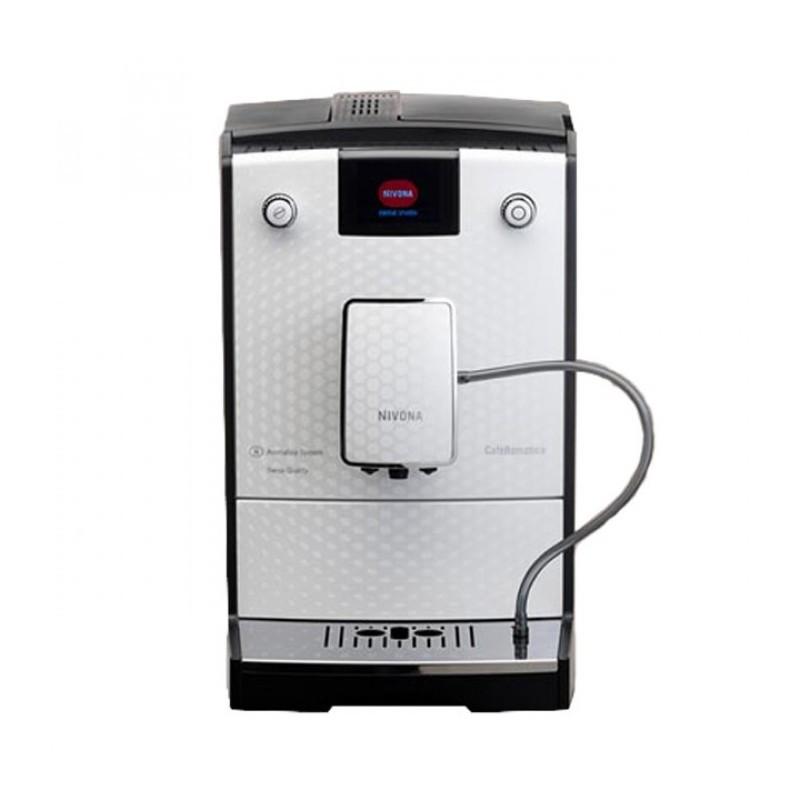 Kafijas automāts Nivona NICR 778