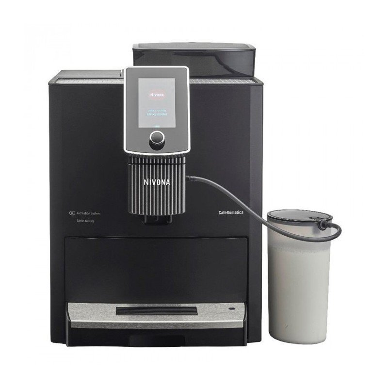 Kafijas automāts Nivona CafeRomatica 1030