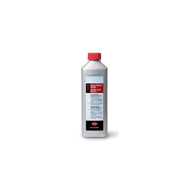 NIRK 703 CafeRomatica  500 ml