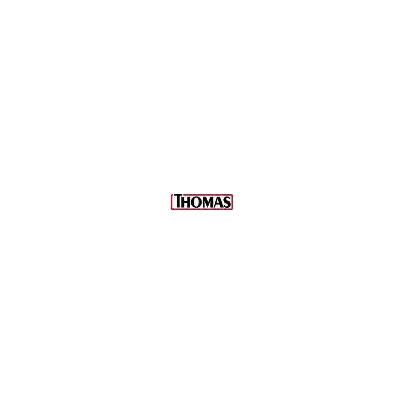 Thomas 195149