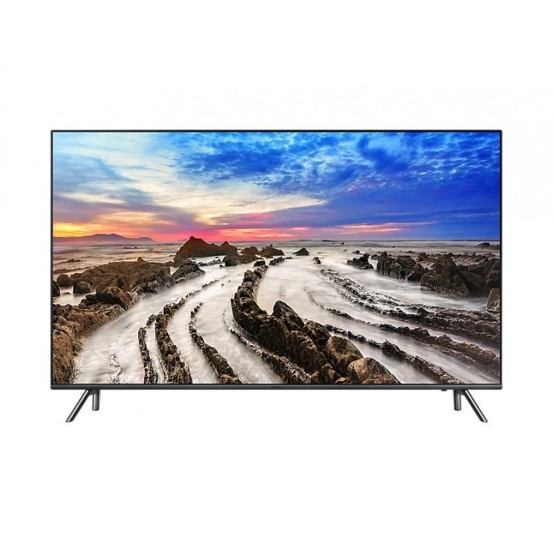 Televizors Samsung UE49MU7072TXXH