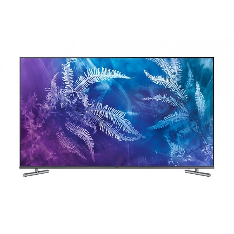 Televizors Samsung QE55Q6FAMTXXH