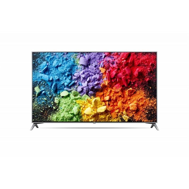 Televizors LG 55SK7900PLA