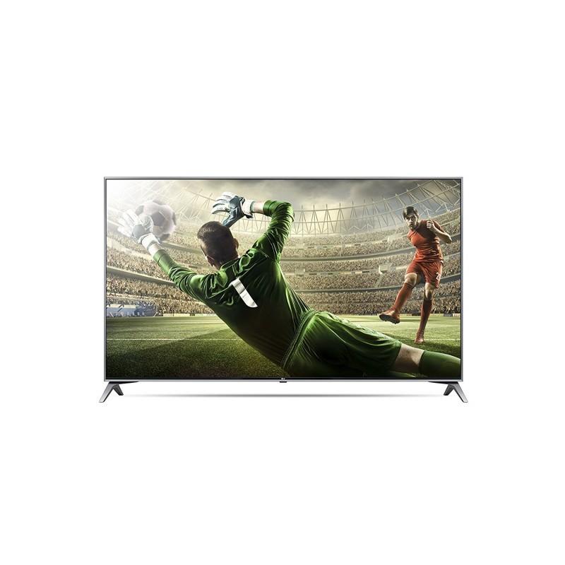 Televizors LG 65SK7900PLA