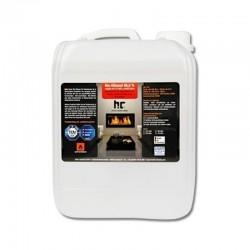 Biokamīnu degviela Hoefer Chemie 5L (BioEtanols)