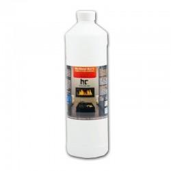 Biokamīnu degviela Hoefer Chemie 1L (BioEtanols)
