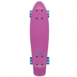 Pennyboard D-Street Pink/Blue 23