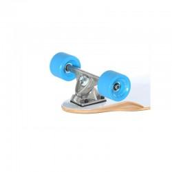 Longboard Flying Wheels Haleiwa 36