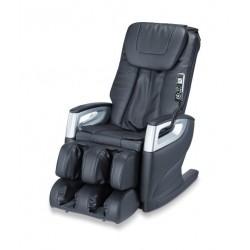 Beurer Masāžas krēsls MC5000 HCT - Deluxe atzveltnes krēsls
