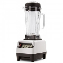 BioChef High Performance blender