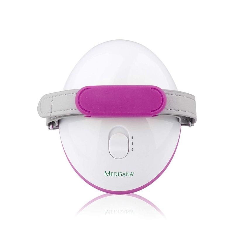 Medisana Cellulite Massager masāžas ierīce AC850