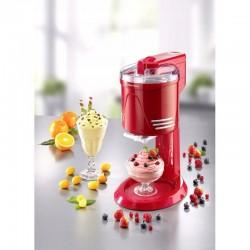 Saldējuma mašīna Ice Cream Maker Gourmetmaxx