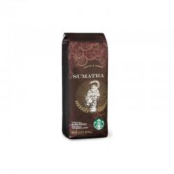 Starbucks c kafijas pupiņas 250g - Arabica