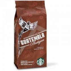 Starbucks Guatemala Antigua kafijas pupiņas 1kg - Arabica