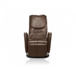 Medisana RS 710 masāžas krēsls - atzveltnes krēsls RS 710 brūns