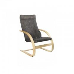 Medisana RC 410 Shiatsu atzveltnes krēsls RC410
