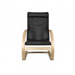 Medisana RC 420 Shiatsu atzveltnes krēsls RC420
