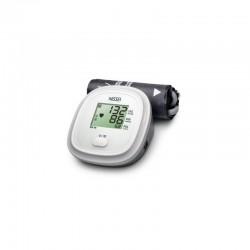 Nissei DS-10 Japāņu premium automātiskais asinsspiediena mērītājs
