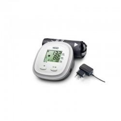 Nissei DS-11a Japāņu premium automātiskais asinsspiediena mērītājs