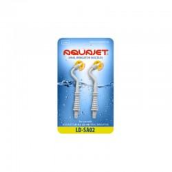 AQUAJET LD-SA01 nozzle Aquajet LD-SA02
