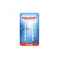 AQUAJET LD-SA01 nozzle Aquajet LD-SA05