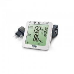 Nissei DSK-1011 Japāņu premium automātiskais asinsspiediena mērītājs