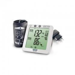 Nissei DSK-1031 Japāņu premium automātiskais asinsspiediena mērītājs