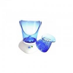 Inhalators-sauna Lanaform Facial Care
